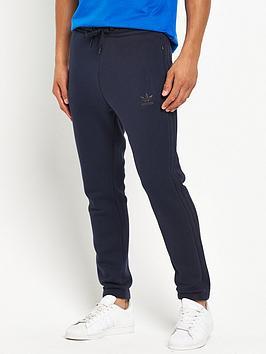 Adidas Originals Adidas Originals Trefoil Series Track Pant