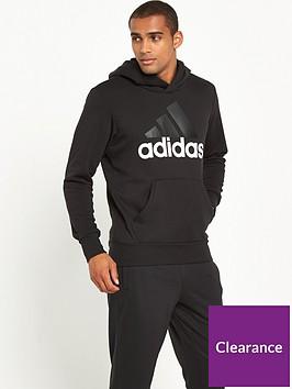 adidas-essentials-linear-overhead-hoodie-blacknbsp