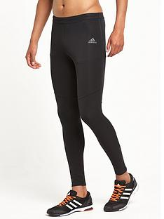 adidas-response-long-running-tights
