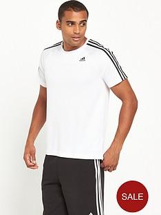 adidas-3s-d2m-t-shirt