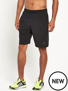 adidas-d2m-woven-short