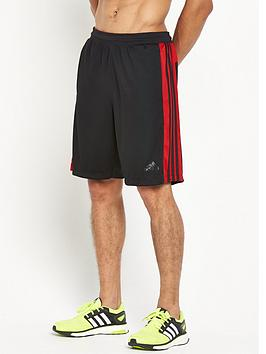 Adidas 3S D2M Shorts