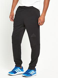 adidas-workout-pants