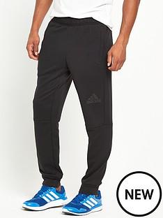adidas-workout-pants
