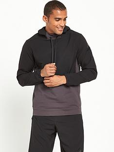 adidas-extreme-workout-hoody