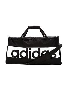 adidas-linear-team-bag-blacknbsp