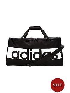 adidas-linear-team-bag