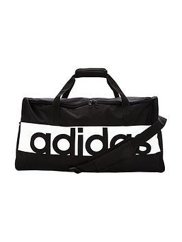 Adidas Linear Team Bag