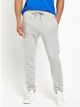Adidas Originals Trefoil Series Track Pants