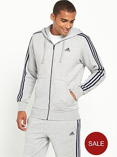 adidas-essentials-3s-full-zip-upnbsphoodie