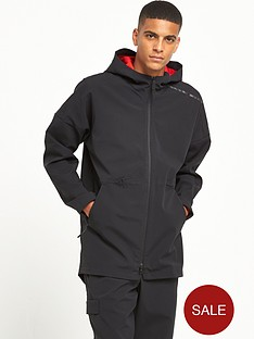 adidas-zne-9010-hooded-jacket