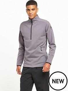 adidas-adidas-zne-9010-half-zip-woven-track-top