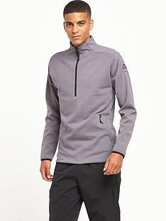 adidas-zne-9010-half-zip-woven-track-top