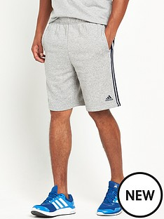 adidas-essntial-3s-short