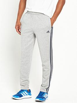 Adidas Essential 3S Track Pants