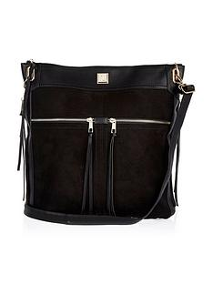 river-island-clean-messenger-bag