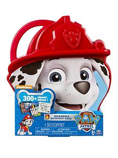 paw-patrol-marshall-activity-case