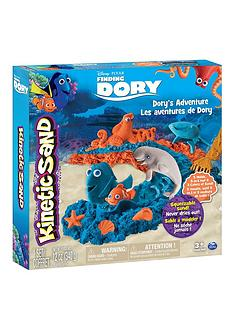 kinetic-sand-finding-dory-playset