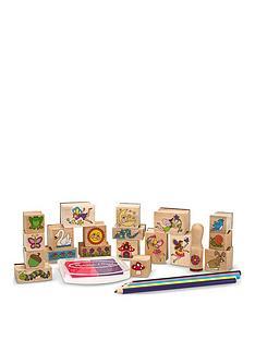 melissa-doug-stamp-a-scene-fairy-garden