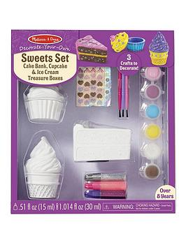 melissa-doug-dyo-sweet-set