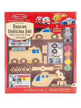 melissa-doug-rescue-vehicles-set