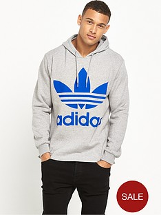 adidas-originals-nycnbspblock-hoodie