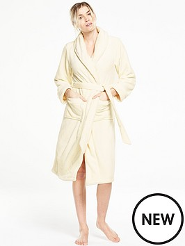 v-by-very-new-supersoft-robe
