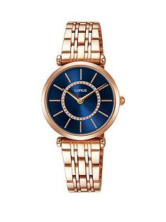 lorus-mother-of-pearl-dial-crystal-element-bezel-ladies-watch