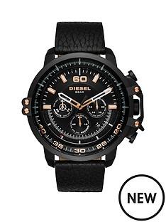 diesel-diesel-dead-eye-black-dial-chronogrpah-black-leather-strap-mens-watch