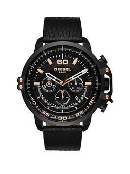 diesel-diesel-dead-eye-black-dial-chronogrpah-black-leather-strap-mens-watch