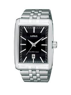 lorus-lorus-black-dial-stainless-steel-bracelet-mens-watch