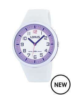 lorus-lorus-white-silicone-strap-sports-kids-watch