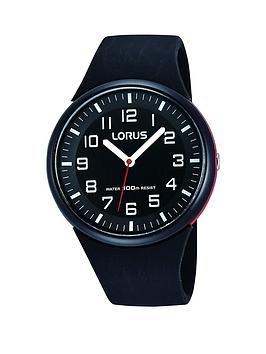 lorus-lorus-black-silicone-strap-sports-kids-watch