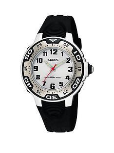 lorus-lorus-black-polyurethane-strap-sports-kids-watch