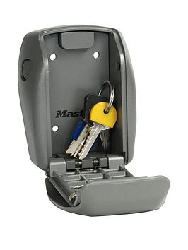 master-lock-nbspkey-lock-box-key-safe-sold-reinforced-zinc-alloy-body