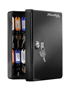 master-lock-small-key-box-for-25-keys