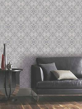 arthouse-ipanema-stone-wallpaper