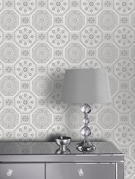 arthouse-brasilia-wallpaper-ndash-grey