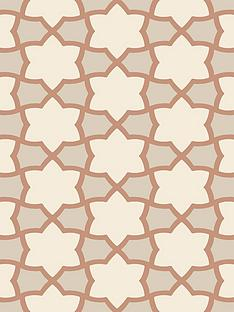 arthouse-rio-copper-wallpaper
