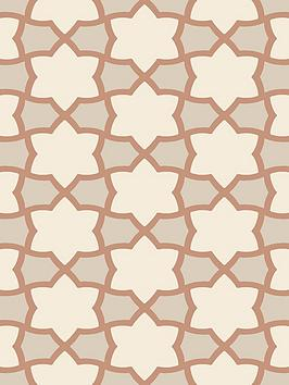 arthouse-rio-wallpaper-ndash-copper