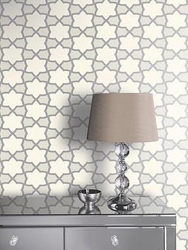 arthouse-rio-natural-wallpaper