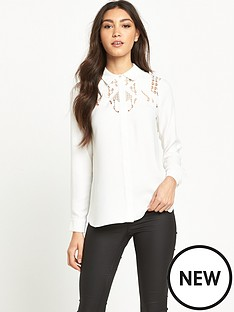 river-island-cutwork-white-shirt