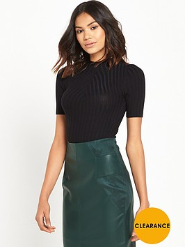river-island-knitted-turtle-neck-body