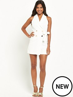 river-island-tux-playsuit
