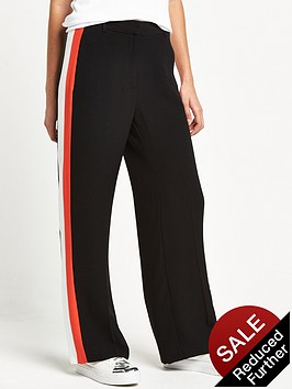 river-island-side-stripe-trouser