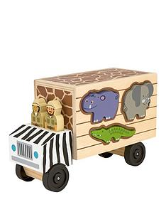 melissa-doug-animal-rescue-shape-sorting-truck