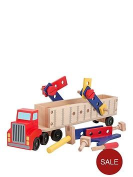melissa-doug-big-truck-building-set