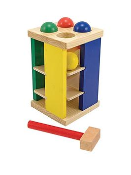 melissa-doug-pound-and-roll-tower