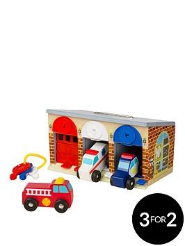 melissa-doug-lock-amp-roll-rescue-garage