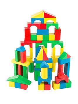 melissa-doug-wood-blocks